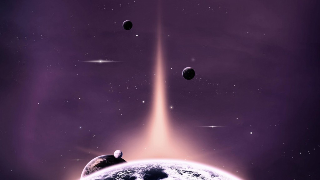 planet_ray