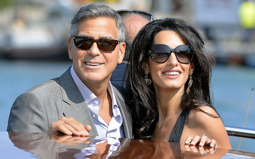 george-and-amal_3052809k