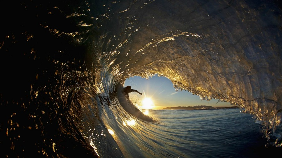 surfing_wave_guy_silhouette